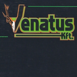 Venatus Kft.